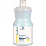 Fauvert Professionnel Creme Oxydante Dekoleo 20 Vol - Оксикрем 6%, 1000 мл