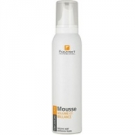 Фото Fauvert Professionnel Structure Line Mousse Volume&Brillance - Пена для объема и блеска волос, 150 мл