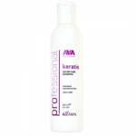 Kaaral AAA Keratin Color Care Shampoo - Кератиновый шампунь для окрашенных и химически обработанных волос, 250 мл