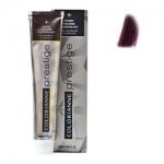 Brelil Крем-краска Colorianne Prestige 5/77 Светло-каштановый интенсивно-фиолетовый