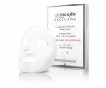 Фото Skincode - Клеточная антивозрастная маска, 20 мл х 5 шт