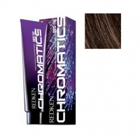 Купить Redken Chromatics - Краска для волос без аммиака 5.03-5NW натуральный-теплый, 60 мл