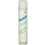Фото Batiste Dry Shampoo Bare - Сухой шампунь, 200 мл