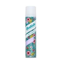Batiste Wild Flower - Сухой шампунь, 200 мл
