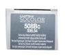 Matrix SoColor.beauty Extra Coverage - Крем-краска для волос, 508BC светлый блондин коричнево-медный, 90 мл