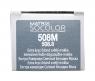 Matrix SoColor.beauty Extra Coverage - Крем-краска для волос, 508M светлый блондин мокка, 90 мл