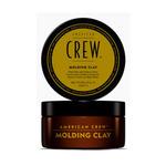Фото American Crew Classic Molding Clay - Формирующая глина для укладки волос 85 гр