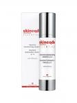 Фото Skincode Essentials Emulsion Hydratation Intense SPF10 - Эмульсия интенсивная увлажняющая, 50 мл