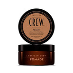 Фото American Crew Pomade - Помада для укладки волос 85 гр