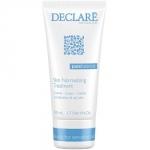 Declare Skin Normalizing Treatment Cream - Крем, восстанавливающий баланс кожи, 50 мл