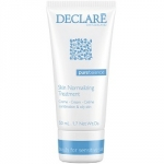 Фото Declare Skin Normalizing Treatment Cream - Крем, восстанавливающий баланс кожи, 50 мл
