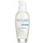 Declare Sebum Reducing and Pore Refining Fluid - Интенсивное средство, нормализующее жирность кожи, 50 мл