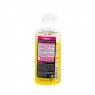 B&C Laboratories AHA Body Soap - Гель для душа для сухой и чувствительной кожи с фруктовыми кислотами, 400 мл