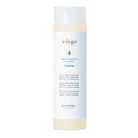 Купить Lebel - Шампунь восстанавливающий для волос и кожи головы viege Shampoo, 240 мл