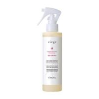 Купить Lebel - Спрей для укрепления корней волос viege Root Care Mist, 180 мл