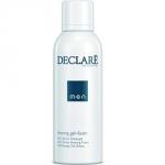 Declare Shaving Gel-Foam Antistress - Пенка-гель для бритья-Антиcтресс, 150 мл
