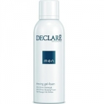 Фото Declare Shaving Gel-Foam Antistress - Пенка-гель для бритья-Антиcтресс, 150 мл