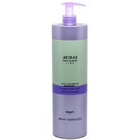 Купить Dikson - Шампунь себобалансирующий против перхоти Shampoo anti-dandruff rebalancing, 1000 мл