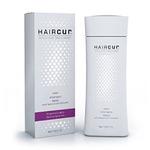 Brelil HCIT Detox Shampoo - Шампунь для детоксикации волос 200 мл