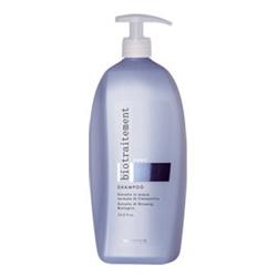 Фото Brelil Curly Shampoo - Шампунь для вьющихся волос 1000мл