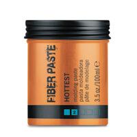 Lakme K.Style Fiber Paste - Моделирующая паста для волос 100 мл