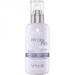 Фото Fauvert Professionnel VHSP Vita Hydro 4 - Кондиционер для волос увлажняющий, 200 мл