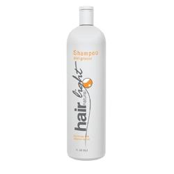 Hair Company Hair Natural Light Shampoo Antigrasso - Шампунь для жирных волос 1000 мл