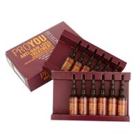 Revlon Professional Pro You Anti-Hair Loss Treatment - Средство от выпадения волос 12*6 мл<br>