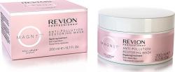 Фото Revlon Professional - Восстанавливающая маска для волос, 200 мл