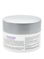 Купить Aravia Professional Revita Massage Powder - Тальк для массажа лица, 150 мл