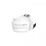 Фото Dermedic Regenist ARS 5 RETINOLIKE - Дневной восстанавливающий и интенсивно разглаживающий крем, 50 г
