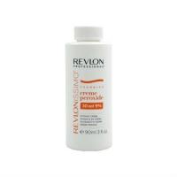 Revlon Professional - Кремообразный окислитель 9%, 90 мл фото