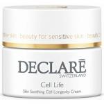 Фото Declare Cell Life - Омолаживающий крем для восстановления жизненной силы клеток, 50 мл
