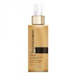 Brelil Professional Golden Age Serum - Сыворотка против старения волос, 150 мл