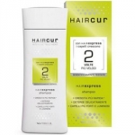 Brelil Professional Haircur Intensive Treatment Hair Express - Шампунь для ускорения роста волос, 200 мл