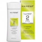 Фото Brelil Professional Haircur Intensive Treatment Hair Express - Шампунь для ускорения роста волос, 200 мл