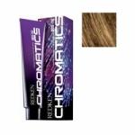Фото Redken Chromatics - Краска для волос без аммиака 6.3-6G золотистый, 60 мл