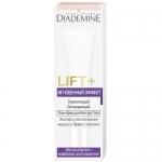 Фото Diademine Lift + Гель-крем для контура глаз, мгновенный эффект, 15 мл