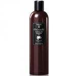 Egomania Richair Shampoo Silver Blond - Оттеночный шампунь для платиновых оттенков блонд с кератином, 400 мл