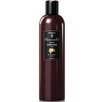 Купить Egomania Richair Conditioner Blond - Кондиционер для обесцвеченных и осветленных волос с кератином, 400 мл, Egomania Professional