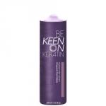 Фото Keen Farbglanz Shampoo - Шампунь для волос Стойкость цвета, 250 мл
