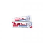 "Фото Lacalut - Зубная паста ""Защита десен и бережное отбеливание"", 75 мл"