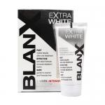Фото Blanx Blanx Extra White - Зубная паста Про-Интенсивно отбеливающая, 50 мл
