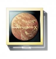 Max Factor Bronzer - Пудра бронзер, тон 10, 3 гр
