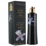 Kleral System Orchid Oil All in One Make-up for Hair - Шампунь-кондиционер для волос с маслом орхидеи, 200 мл