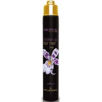 Kleral System Orchid Oil All in One Make-up for Hair - Флюид для волос с маслом орхидеи, 75 мл<br>
