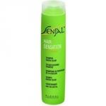 Фото Kleral System Senjal Shampoo Ravviv Color - Шампунь восстанавливающий для окрашенных волос, 300 мл