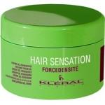 Фото Kleral System Senjal Forcedensite - Маска для волос, 200 мл