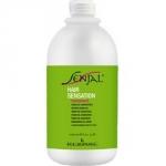 Фото Kleral System Senjal Forcedensite - Маска для волос, 1000 мл