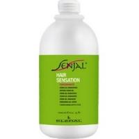 Kleral System Senjal Forcedensite - Маска для волос, 1000 мл